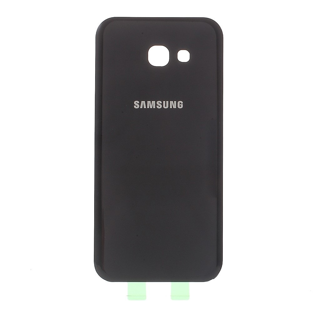Samsung Galaxy A5 2017 zadní kryt baterie A520F černý