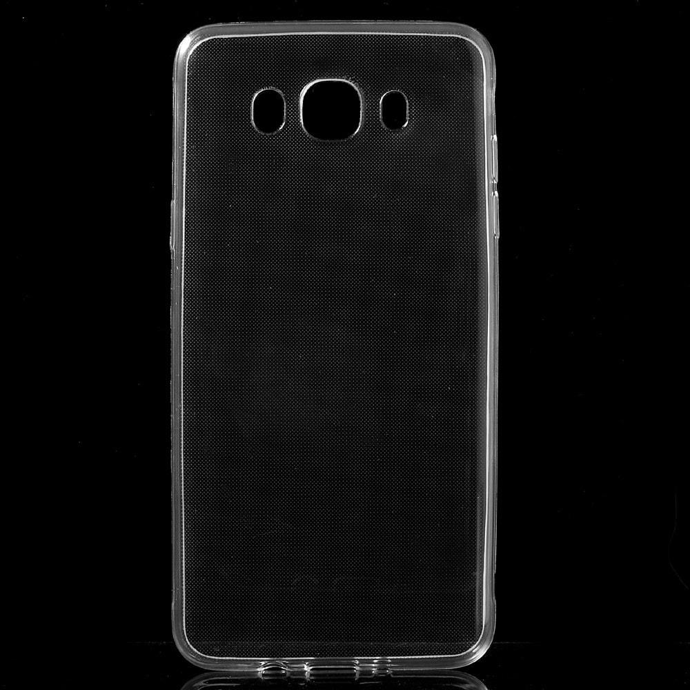 Samsung Galaxy J7 (2016) Ochranné pouzdro obal J710F