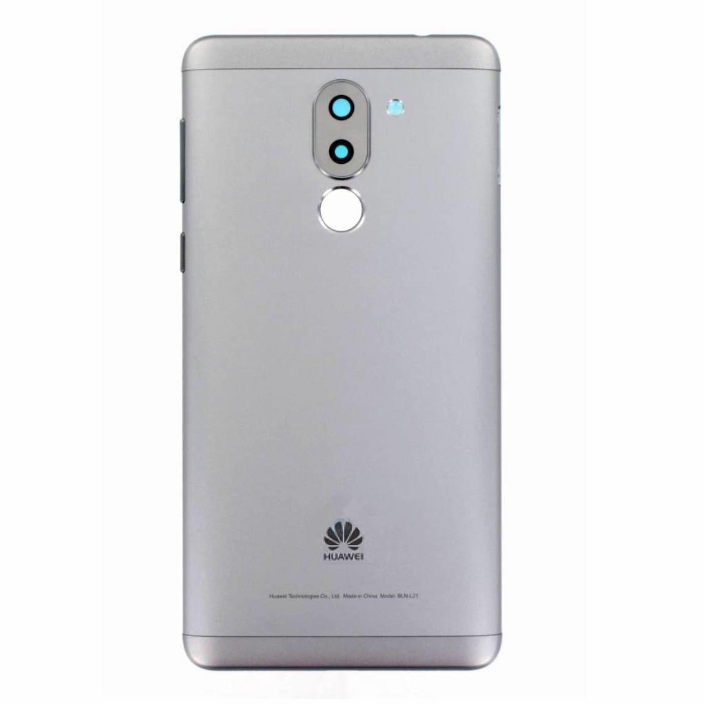 Huawei Honor 6X zadní kryt baterie šedý