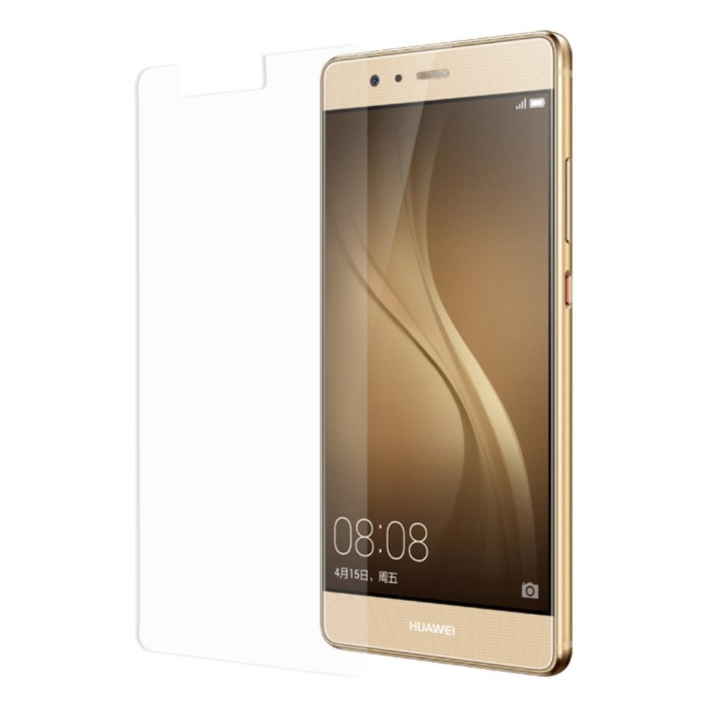 Huawei P9 Lite Ochranné tvrzené sklo na displej 2,5D