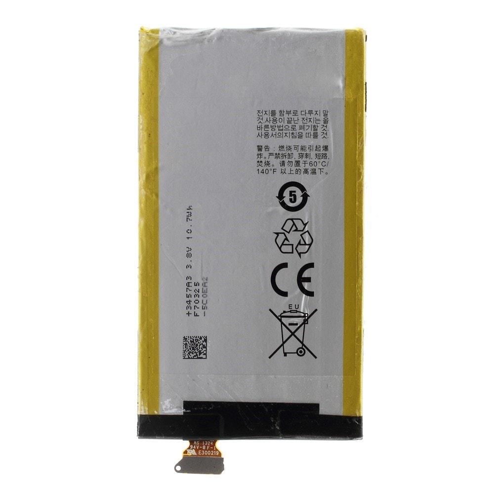 BlackBerry Z30 Baterie