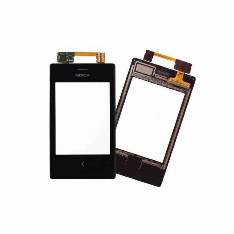 Nokia Asha 503 dotykové sklo