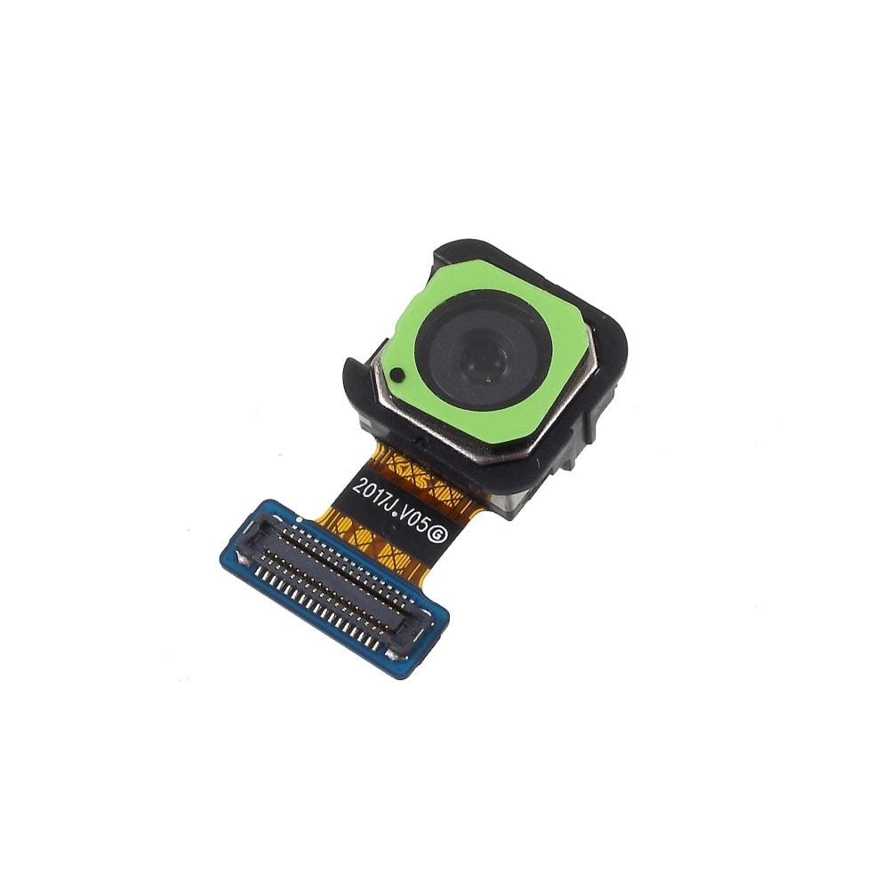 Samsung Galaxy J3 2017 zadní hlavní modul kamera fotoaparát J330