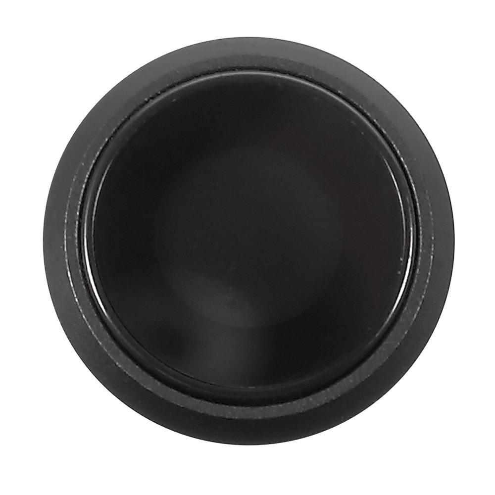 Apple iPhone 8 krytka sklíčko fotoaparátu šedá