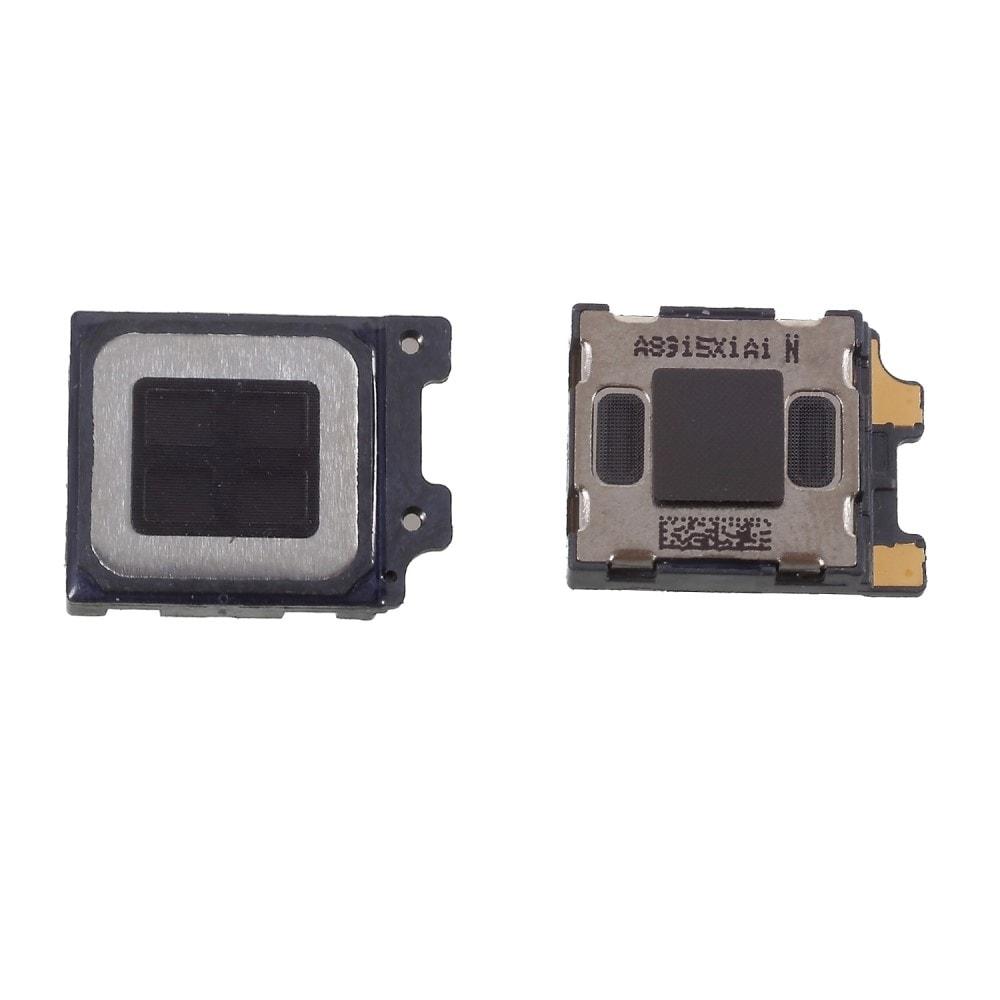 Samsung Galaxy S9 horní reproduktor hovorové sluchátko G960f