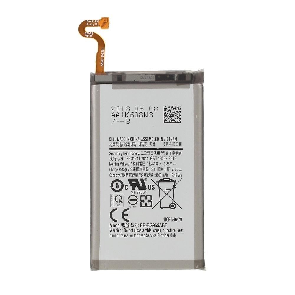 Samsung Galaxy S9 Plus G965 Baterie EB-BG965ABE