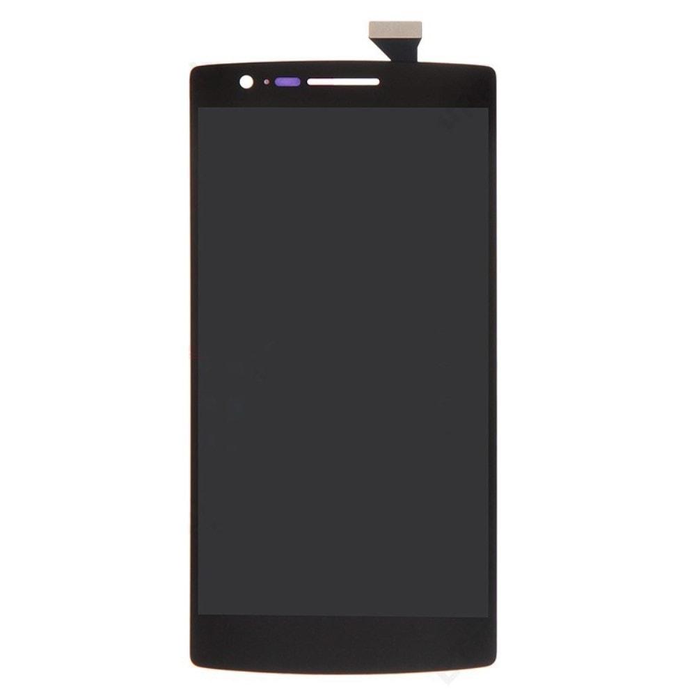 OnePlus One LCD displej dotykové sklo komplet