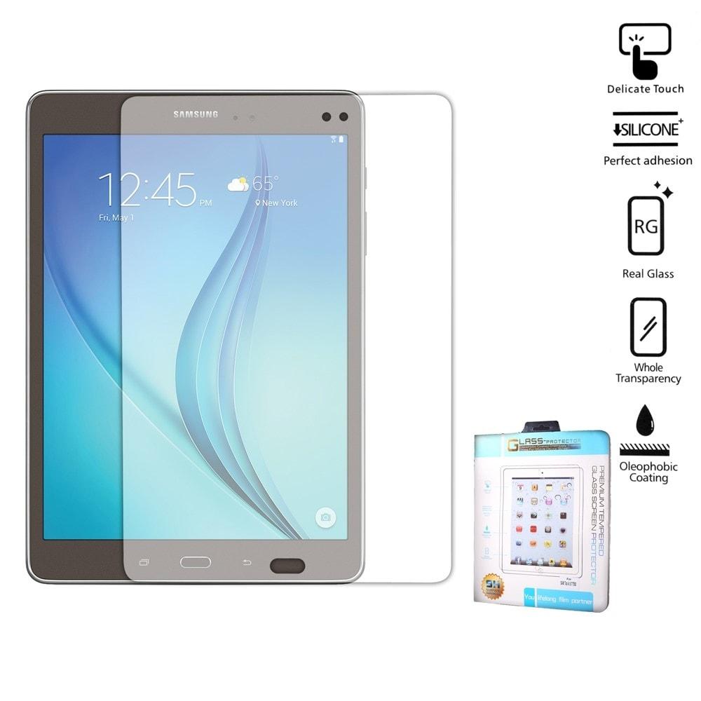 Samsung Galaxy Tab A 9.7 ochranné tvrzené sklo