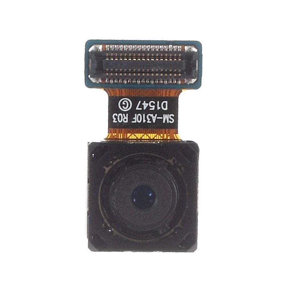 Samsung Galaxy A3 2016 zadní hlavní kamera modul fotoaparátu A310F