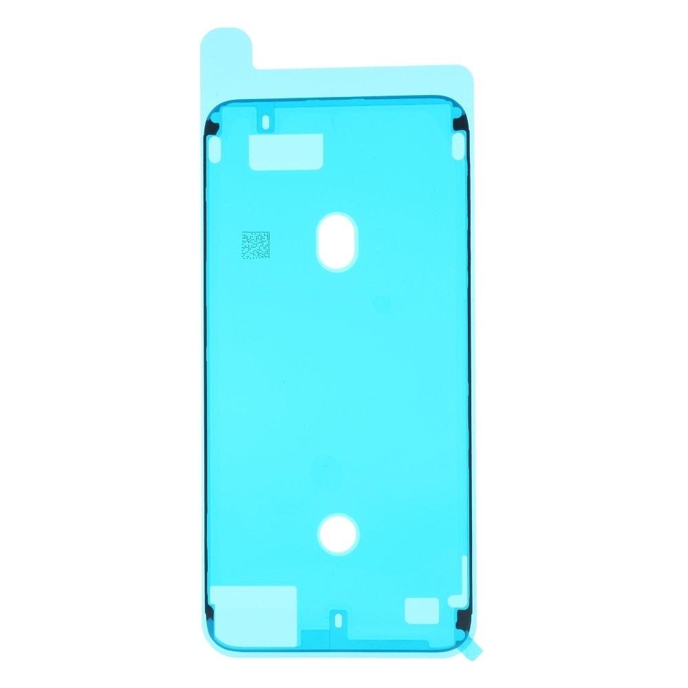 Apple iPhone 8 plus lepení pod LCD oboustranná páska bílá
