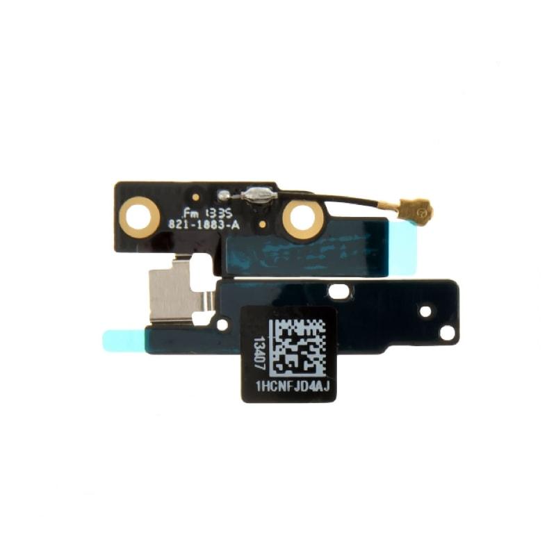 Apple iPhone 5C wifi anténa koaxiální kabel