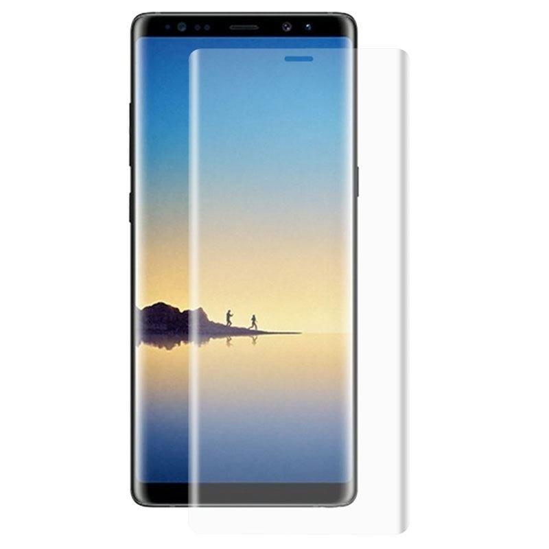 Samsung Galaxy Note 8 Ochranné tvrzené sklo na displej přední stranu