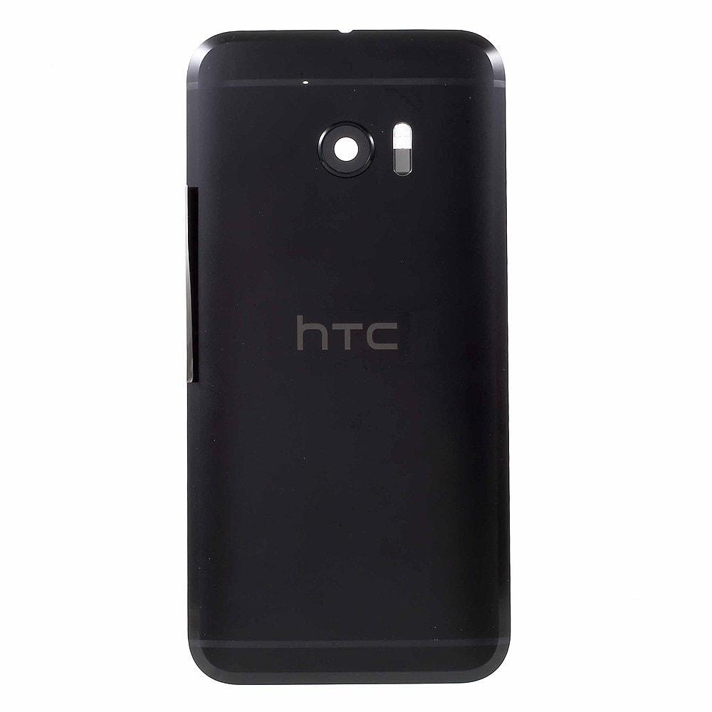 HTC 10 zadní kryt baterie černý