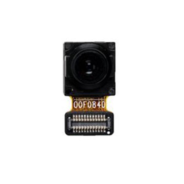 Huawei P20 přední kamera modul fotoaparátu