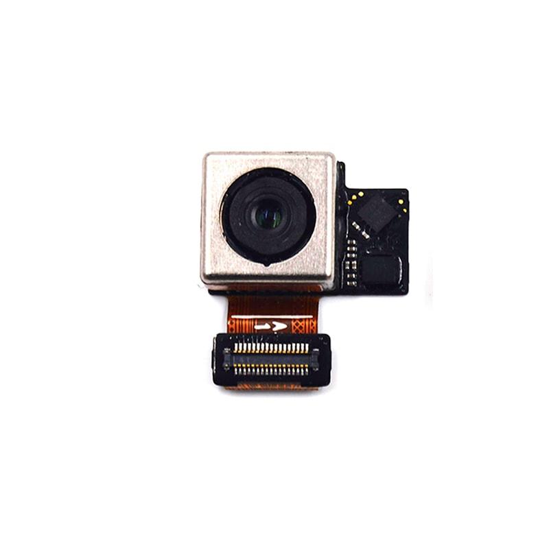 Lenovo Vibe Shot zadní hlavní kamera modul fotoaparátu Z90-7 Z90a40