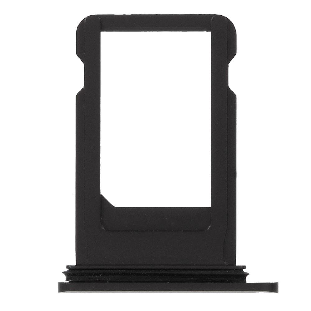 Apple iPhone 8 Plus šuplík na SIM kartu vesmírně šedý