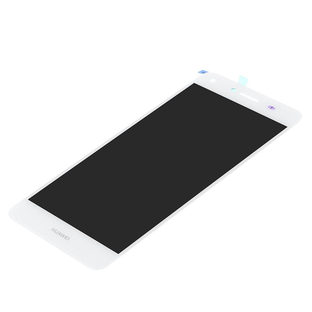 Huawei Y5 II / Honor 5 Play LCD displej dotykové sklo komplet bílý