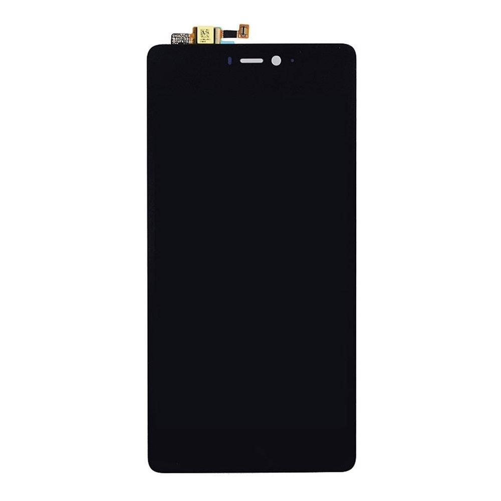 Xiaomi Mi4c LCD displej + dotykové sklo komplet