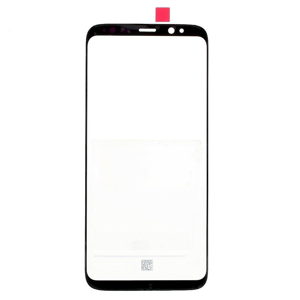 Samsung Galaxy S8 přední krycí sklo displeje G950