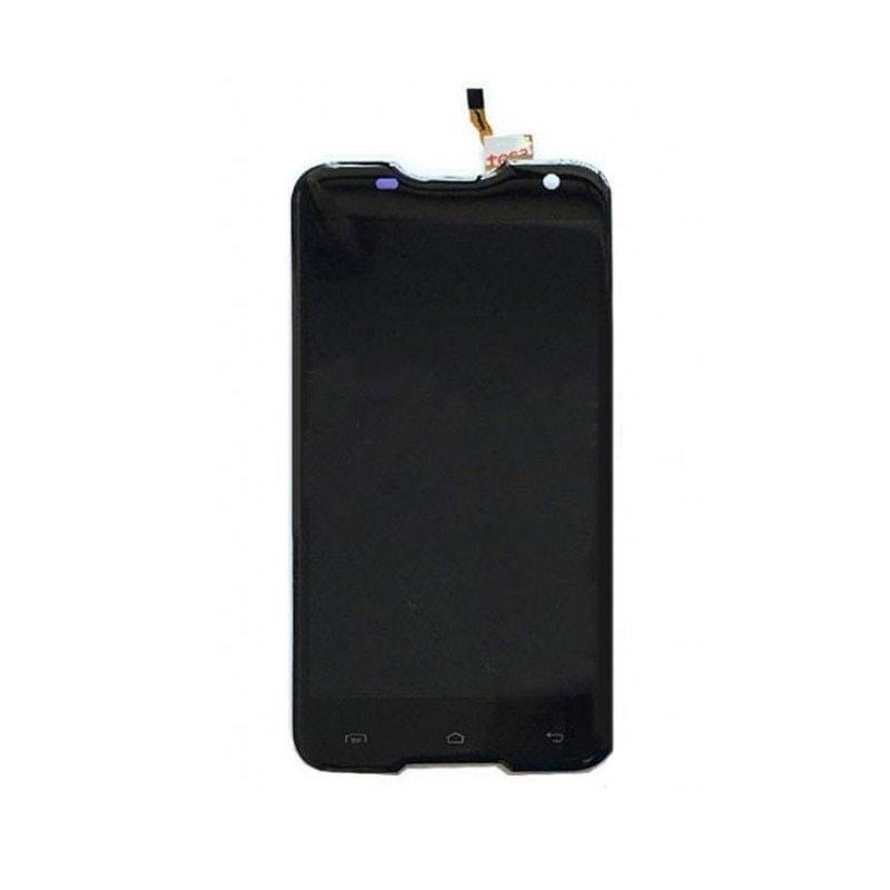 iGET BlackView BV5000 LCD displej dotykové sklo