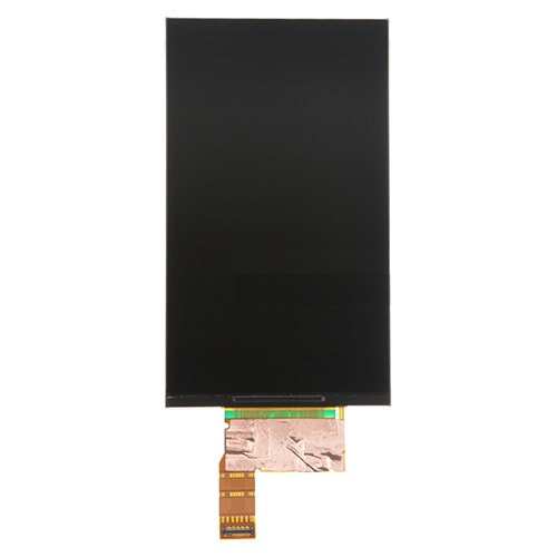 Sony Xperia SP LCD displej C5303