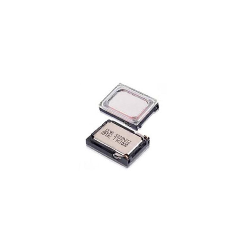 Nokia Lumia 610 5700 6150 6210 6233 6263 6300 5250 hlasitý reproduktor Buzzer