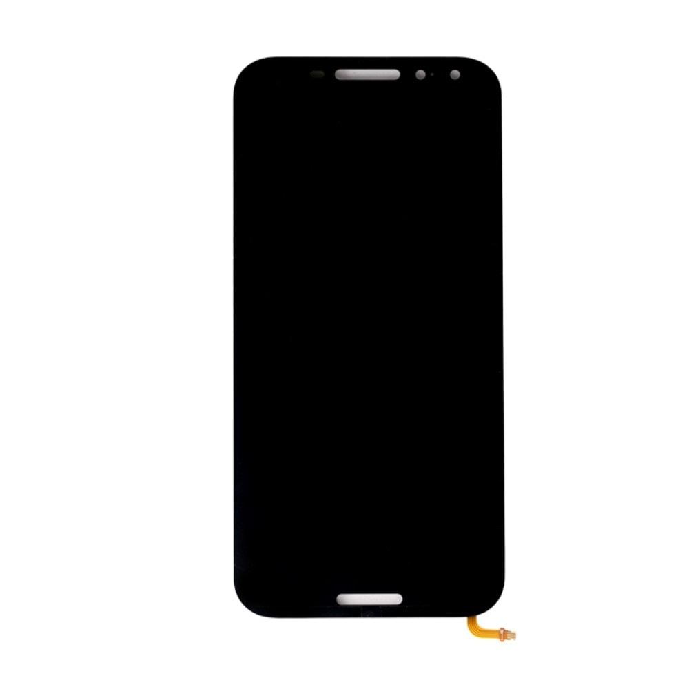 Vodafone Smart N8 LTE LCD displej dotykové sklo komplet přední panel VFD-610