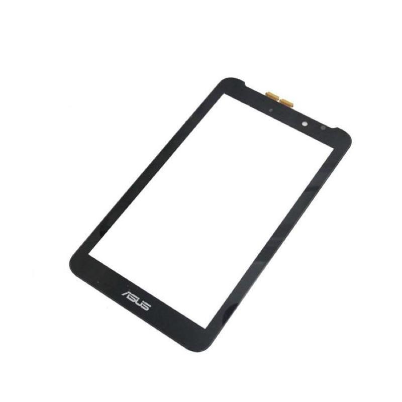 Asus Fonepad 7 ME170CG dotykové sklo