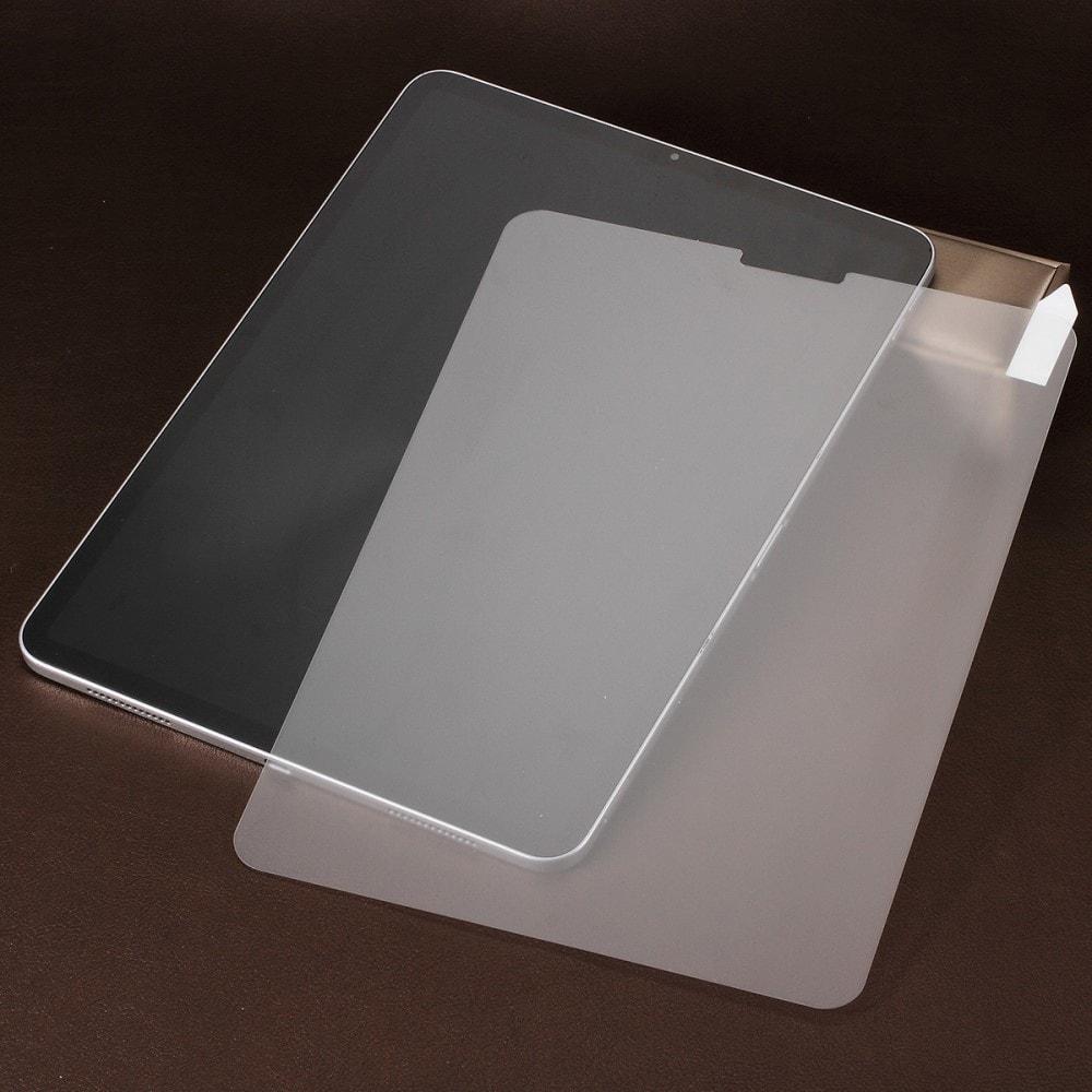 "Apple iPad Pro 11"" 2018 Ochranné tvrzené sklo na displej 0.26mm"