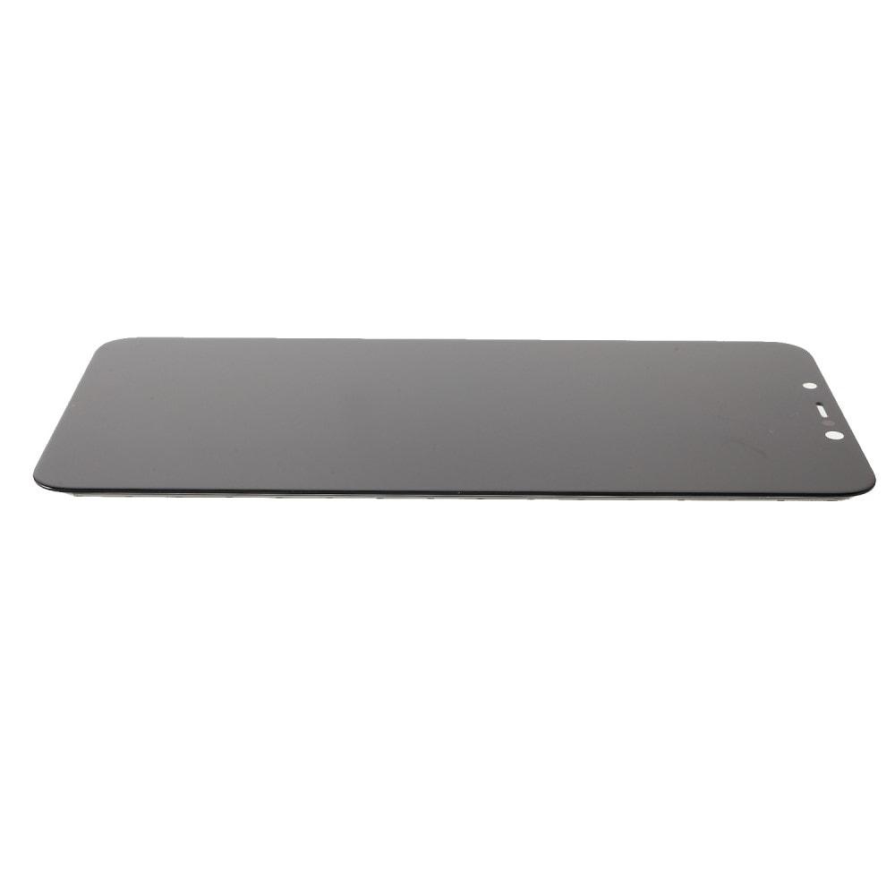 Xiaomi Pocophone F1 LCD displej dotykové sklo