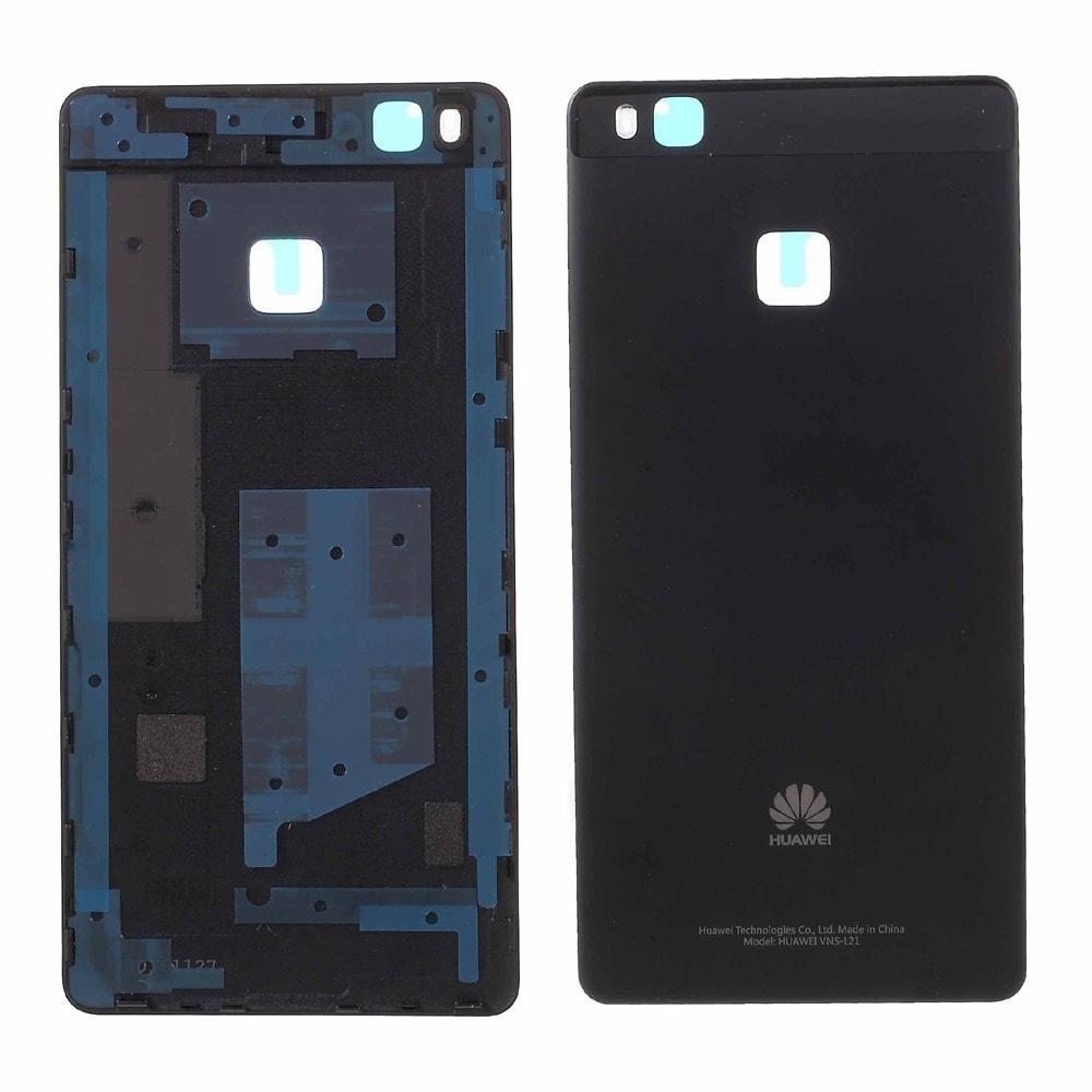 Huawei P9 Lite zadní kryt baterie černý