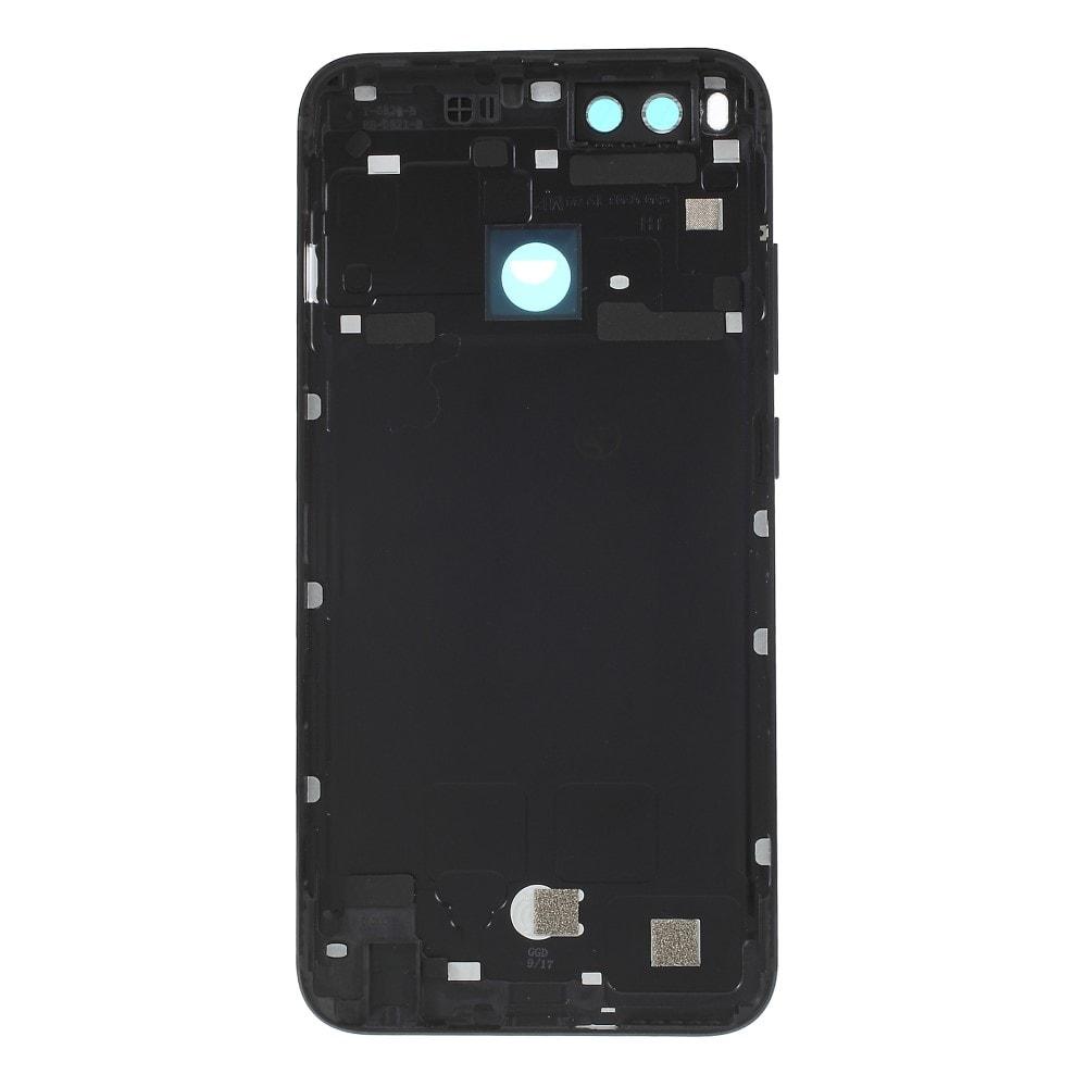 Xiaomi Mi A1 zadní kryt baterie černý