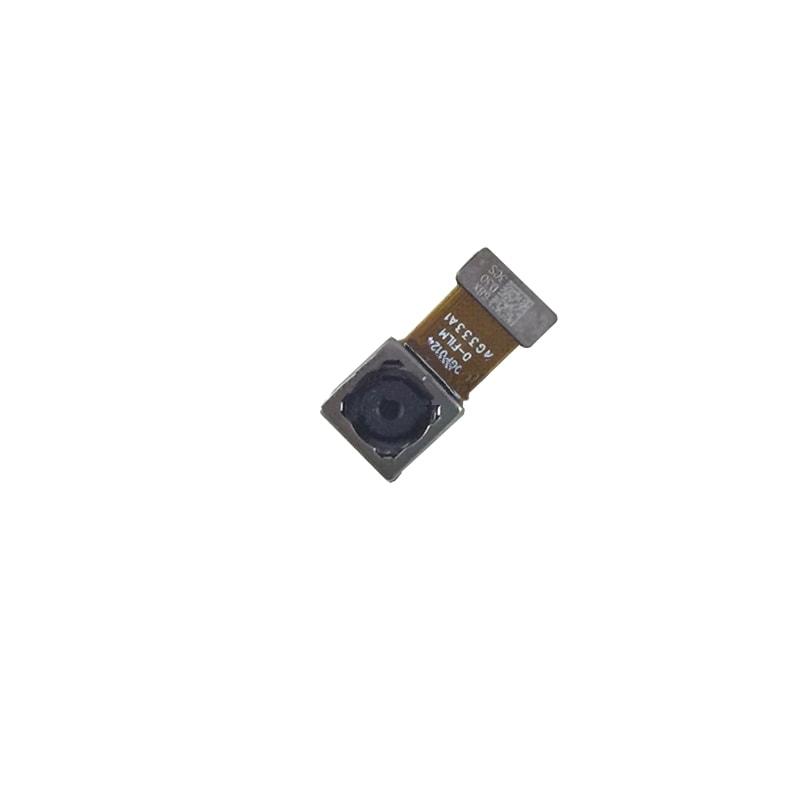 Huawei P10 Lite zadní hlavní kamera modul fotoaparát